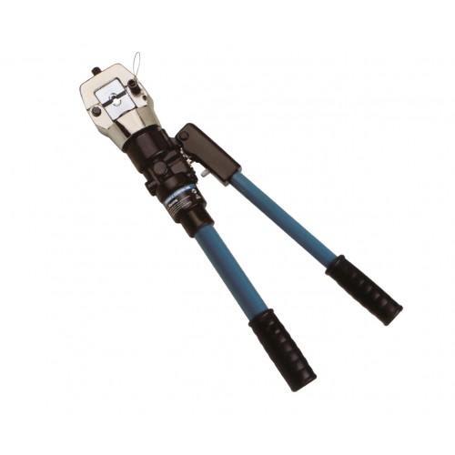 Kablo kesme,Kablo kesme makası,Kablo makası,Hidrolik kablo kesme,Hidrolik kablo makası,Hidrolik kablo kesme makası,Bataryalı kablo kesme ,Bataryalı kablo kesme makası,Bataryalı kablo makası,Pabuç sıkma,Pabuç sıkma pensesi,Pabuç sıkma presi,SKP Sıkma pensesi,SKP Pabuç sıkma,SKP Pabuç sıkma pensesi,SKP Pabuç sıkma presi,Hidrolik Pabuç sıkma,Hidrolik Pabuç sıkma pensesi,Hidrolik Pabuç sıkma presi,Hidrolik SKP Sıkma pensesi,Hidrolik SKP Pabuç sıkma,Hidrolik SKP Pabuç sıkma pensesi,Hidrolik SKP Pabuç sıkma presi,İzole terminal sıkma,İzole terminal sıkma pensesi,İzole terminal sıkma presi,İletken kesme,İletken kesme makası,İletken makası,Hidrolik iletken kesme,Hidrolik iletken makası,Hidrolik iletken kesme makası,Kablo Soyma,Kablo Sıyırma,Zupper ,Cembre,Kudos,Tork ,Şafak ,Yüksek gerilim hatları,Yüksek gerilim enerji nakil,Yüksek gerilim enerji nakil hatları,Yüksek gerilim tel çekme,Yüksek gerilim tel çekme makine ve ekipmanları,Tel çekme makinesi,Kapma,İletken kapması,Tel kapması,Çekirge kapma,1272 kapma,1272 kapması,1272mcm kapma,954 kapma,954 kapması,954mcm kapma,795 kapma,795 kapması,795mcm kapma,477 kapma,477 kapması,477mcm kapma,Opgw kapma,Opgw kapması,Fiber kapma,Fiber kapması,3/0 kapma,3/0 kapması,Klein kapma,Klein kapması,Tesmec kapma,Tesmec kapması,Tesmec Türkiye,Cembre Türkiye,Kudos Türkiye ,Tork Türkiye,Şafak Ankara, kablo kesme makası şafak kablo kesme makası izeltaş kablo kesme makası fiyatları kablo kesme makası hidrolik kablo kesme makası knipex kablo kesme makası cırcırlı kablo kesme makası koçtaş kablo kesme makasi ikinci el kablo kesme makasları kablo kesme makinası ankara otomatik kablo kesme makinesi ankara bakır kablo kesme makası scc-500 bakır kablo kesme makası scr-540l bakır kablo kesme makası çelik zırhlı kablo kesme makası kablo kesme makinası ikinci el kablo kesme makinası fiyatları kablo kesme makas fiyatları otomatik kablo kesme makinası fiyat fiber optik kablo kesme makası kablo kesme makinası gtip scg-85 hidrolik kablo kesme makası kablo kes