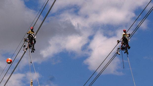 Kablo kesme,Kablo kesme makası,Kablo makası,Hidrolik kablo kesme,Hidrolik kablo makası,Hidrolik kablo kesme makası,Bataryalı kablo kesme ,Bataryalı kablo kesme makası,Bataryalı kablo makası,Pabuç sıkma,Pabuç sıkma pensesi,Pabuç sıkma presi,SKP Sıkma pensesi,SKP Pabuç sıkma,SKP Pabuç sıkma pensesi,SKP Pabuç sıkma presi,Hidrolik Pabuç sıkma,Hidrolik Pabuç sıkma pensesi,Hidrolik Pabuç sıkma presi,Hidrolik SKP Sıkma pensesi,Hidrolik SKP Pabuç sıkma,Hidrolik SKP Pabuç sıkma pensesi,Hidrolik SKP Pabuç sıkma presi,İzole terminal sıkma,İzole terminal sıkma pensesi,İzole terminal sıkma presi,İletken kesme,İletken kesme makası,İletken makası,Hidrolik iletken kesme,Hidrolik iletken makası,Hidrolik iletken kesme makası,Kablo Soyma,Kablo Sıyırma,Zupper ,Cembre,Kudos,Tork ,Şafak ,Yüksek gerilim hatları,Yüksek gerilim enerji nakil,Yüksek gerilim enerji nakil hatları,Yüksek gerilim tel çekme,Yüksek gerilim tel çekme makine ve ekipmanları,Tel çekme makinesi,Kapma,İletken kapması,Tel kapması,Çekirge kapma,1272 kapma,1272 kapması,1272mcm kapma,954 kapma,954 kapması,954mcm kapma,795 kapma,795 kapması,795mcm kapma,477 kapma,477 kapması,477mcm kapma,Opgw kapma,Opgw kapması,Fiber kapma,Fiber kapması,3/0 kapma,3/0 kapması,Klein kapma,Klein kapması,Tesmec kapma,Tesmec kapması,Tesmec Türkiye,Cembre Türkiye,Kudos Türkiye ,Tork Türkiye,Şafak Ankara